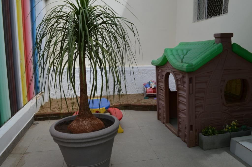 Parque da Casinha